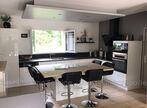 Sale House 6 rooms 180m² Arles-sur-Tech - Photo 1