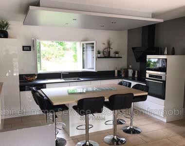 Sale House 6 rooms 180m² Arles-sur-Tech - photo