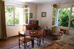 Sale House 3 rooms 111m² Arles-sur-Tech (66150) - Photo 8
