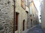 Vente Maison 4 pièces 85m² Saint-Jean-Pla-de-Corts - Photo 4