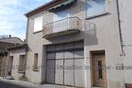 Sale House 6 rooms 163m² Passa (66300) - Photo 1