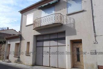 Sale House 6 rooms 163m² Passa (66300) - photo