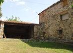 Sale House 5 rooms 96m² Calmeilles - Photo 10
