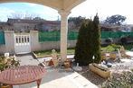 Sale House 4 rooms 110m² Saint-Jean-Pla-de-Corts - Photo 12