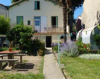 Sale House 7 rooms 150m² Céret (66400) - photo
