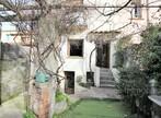 Sale House 5 rooms 140m² Céret - Photo 14