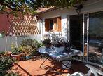 Vente Maison 4 pièces 112m² Amélie-les-Bains-Palalda - Photo 10