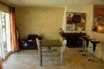 Vente Maison 3 pièces 67m² Arles-sur-Tech (66150) - Photo 10