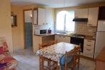 Vente Maison 6 pièces 194m² Reynès (66400) - Photo 5