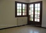 Sale Apartment 3 rooms 59m² Céret - Photo 3