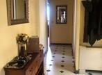 Sale House 6 rooms 151m² le perthus - Photo 3