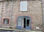 Sale House 2 rooms 136m² Saint-André - Photo 1