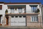 Vente Maison 5 pièces 132m² Arles-sur-Tech (66150) - Photo 10
