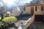 Vente Maison 5 pièces 90m² Prats-de-Mollo-la-Preste (66230) - Photo 2