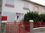 Renting House 4 rooms 75m² Céret (66400) - Photo 1