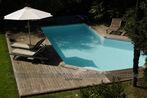 Vente Maison 5 pièces 151m² Amélie-les-Bains-Palalda - Photo 14