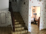 Sale House 6 rooms 166m² Céret - Photo 14