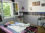Sale House 4 rooms 125m² Céret - Photo 8