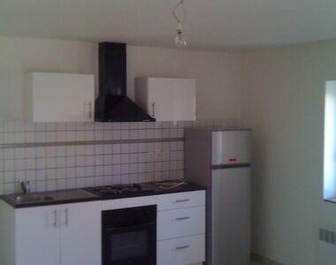 Location Appartement 3 pièces 44m² Brouilla (66620) - photo