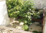 Sale House 5 rooms 186m² Banyuls-dels-Aspres - Photo 13
