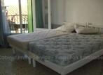 Sale House 4 rooms 69m² Amélie-les-Bains-Palalda - Photo 8