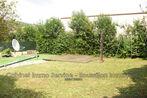 Vente Maison 6 pièces 150m² Amélie-les-Bains-Palalda (66110) - Photo 8