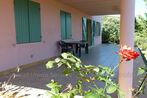 Vente Maison 7 pièces 150m² Montbolo - Photo 14