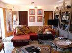 Sale House 6 rooms 216m² Céret - Photo 9