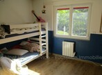 Sale House 5 rooms 168m² Reynes - Photo 13