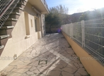 Renting Apartment 3 rooms 58m² Céret (66400) - Photo 1