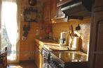 Sale House 6 rooms Arles-sur-Tech (66150) - Photo 6