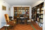 Vente Maison 7 pièces 220m² Amélie-les-Bains-Palalda - Photo 8