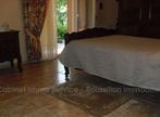 Sale House 5 rooms 157m² Maureillas-las-Illas - Photo 7