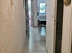 Vente Appartement 1 pièce 34m² Amélie-les-Bains-Palalda - Photo 6