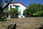 Location Maison 6 pièces 140m² Maureillas-las-Illas (66480) - Photo 1