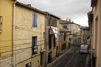 Sale House 2 rooms 37m² Saint-Jean-Pla-de-Corts - Photo 8