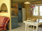 Sale Apartment 2 rooms 50m² Céret - Photo 1