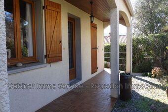 Vente Maison 4 pièces 82m² Céret (66400) - photo