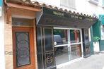 Vente Immeuble 9 pièces 342m² Amélie-les-Bains-Palalda (66110) - Photo 2