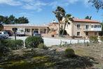 Sale House 9 rooms 344m² Argelès-sur-Mer - Photo 1