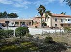 Vente Maison 9 pièces 344m² Argelès-sur-Mer - Photo 1