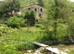 Sale House 4 rooms 103m² Serralongue - Photo 1