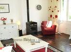Vente Maison 5 pièces 151m² Amélie-les-Bains-Palalda - Photo 10
