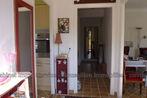 Vente Maison 4 pièces 92m² Amélie-les-Bains-Palalda (66110) - Photo 6