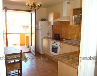 Location Appartement 3 pièces 54m² Céret (66400) - photo