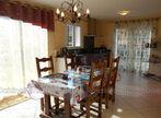 Sale House 5 rooms 135m² Prats-de-Mollo-la-Preste - Photo 6