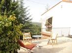 Sale House 6 rooms 138m² Céret - Photo 3