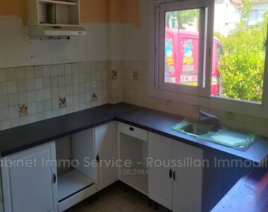 Renting Apartment 3 rooms 74m² Céret (66400) - photo