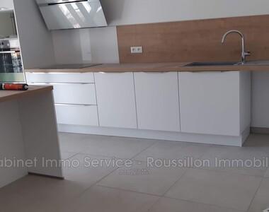 Renting House 4 rooms 163m² Saint-Jean-Pla-de-Corts (66490) - photo