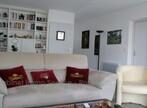 Vente Maison 4 pièces 85m² Saint-Jean-Pla-de-Corts - Photo 9